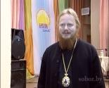 images/2013/Kto_sotvorit_i_nauchit_belorusskuyu_pravoslavnuyu.jpg
