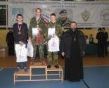 images/2013/Kursanti_mogilyovskogo_Peresveta_v_chisle_pobediteley.jpg
