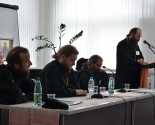 images/2013/Lavrishevskie_chteniya_Videozapis_dokladov.jpg