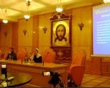 images/2013/Master_klass_Shkoli_sester_miloserdiya_Soyuza.jpg