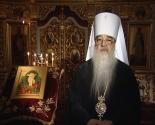 images/2013/Mitropolit_Filaret_pozdravil_s_Pashoy_belorusskih.jpg