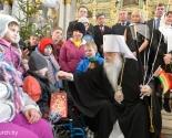 images/2013/Mitropolit_Filaret_pozdravil_s_Rogdestvom_Hristovim.jpg