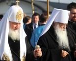 images/2013/Mitropolit_Filaret_voshel_v_orgkomitet_prazdnovaniya.jpg