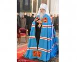 images/2013/Mitropolitu_Filaretu_prisvoeno_zvanie_pochyotnogo_gragdanina.jpg