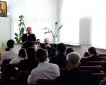 images/2013/Nachalis_zanyatiya_v_Minskom_duhovnom8777357.jpg