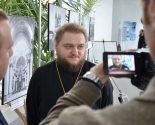 images/2013/Nasushchnie_problemi_sovremennih_monastirey_obsudili_v3292656.jpg