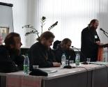 images/2013/Nasushchnie_problemi_sovremennih_monastirey_obsudili_v5759555.jpg
