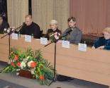 images/2013/Nauchno_prakticheskaya_konferentsiya_Put_k_preobrageniyu.jpg
