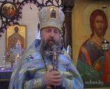 images/2013/O_pokayavshemsya_Zakhee_Propoved_protoiereya_Igorya.jpg