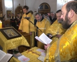 images/2013/Obraz_Svyatitelya_Nikolaya_Chudotvortsa_napisan_v.jpg