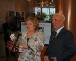 images/2013/Obyavleni_pobediteli_konkursa_Lyubov_k_Otechestvu_cherez_lyubov_k7868880.jpg