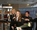 images/2013/Obyavleni_pobediteli_konkursa_Lyubov_k_Otechestvu_cherez_lyubov_k9304486.jpg