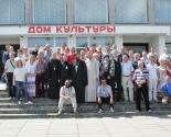 images/2013/Opitom_izbavleniya_ot_zavisimosti_podelilis_v.jpg