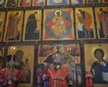 images/2013/Pamyat_prepodobnomuchenika_Serafima_Shahmutya_torgestvenno_prazdnuyut1917810.jpg