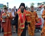 images/2013/Pamyat_prepodobnomuchenika_Serafima_Shahmutya_torgestvenno_prazdnuyut2016828.jpg
