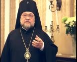 images/2013/Pashalnoe_privetstvie_arhiepiskopa_Artemiya.jpg