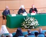 images/2013/Patriarh_Kirill_i_arhiepiskop_Yuzef_Mihalik_sdelali_dlya_Rossii_i4566811.jpg