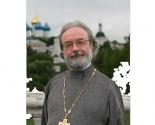 images/2013/Pedagogika__delo_tvorcheskoe_Intervyu_s.jpg