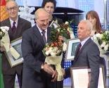 images/2013/Pisatel_i_issledovatel_istorii_Belarusi_Anatoliy_Cheboganov_udostoen3395520.jpg