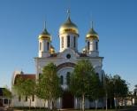 images/2013/Posolstvo_Belarusi_prinyalo_uchastie_v_tseremonii.jpg