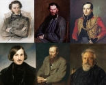 images/2013/Pravoslavie_v_russkoy_literature_XIX_veka.jpg