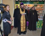 images/2013/Pravoslavnaya_vistavka_yarmarka_Kladez_otkrilas_v.jpg