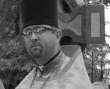 images/2013/Pravoslavnie_v_Polshe_prostilis_s_kapellanom.jpg
