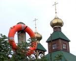 images/2013/Pravoslavnomu_skitu_v_Polshe_trebuetsya_ograda.jpg