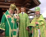 images/2013/Pravoslavnomu_skitu_v_Polshe_trebuetsya_ograda_0930000043.jpg