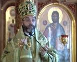 images/2013/Prazdnik_Svyatogo_Duha_Propoved_arhiepiskopa_Iakova.jpg