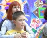 images/2013/Prazdnik_dlya_detey_s_autizmom_proshel.jpg