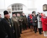 images/2013/Predstaviteli_BPTs_i_Voorugyonnih_sil_Belarusi/