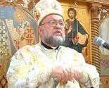 images/2013/Propoved_arhiepiskopa_Artemiya_po_sluchayu_pereneseniya.jpg