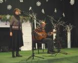 images/2013/Proshel_festival_bardovskoy_pesni_Struna_gizni_v_zashchitu4008523.jpg