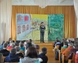 images/2013/Rogdestvenskiy_prazdnik_dlya_detey2191820.jpg