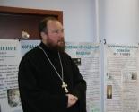 images/2013/Rukovoditel_Tsentra_zashchiti_materinstva_i_semeynih_0411183348.jpg