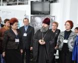 images/2013/Rukovoditeli_profsoyuznih_organizatsiy_Belarusi_i_stran/
