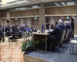 images/2013/S_chem_Megparlamentskaya_Assambleya_Pravoslaviya_podhodit.jpg