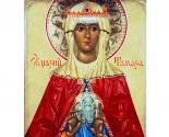 Специалисты завершают работу над составлением тематических карт грузии времён святой царицы тамары, сообщает