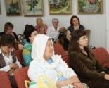 images/2013/Seminar_dlya_sotrudnikov_pravoslavnih_bibliotek_proydyot.jpg