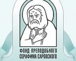 images/2013/Seminari_konkursa_Pravoslavnaya_initsiativa_proydut_v.jpg