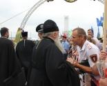 images/2013/Slavyanskoe_edinstvo_2013_Liturgiya/