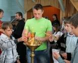 images/2013/Slyot_molodyogi_Skidelskogo_blagochiniya_otkrilsya_v.jpg