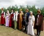 images/2013/Slyot_pravoslavnoy_molodyogi_Novogrudskoy_eparhii_duhovnoe/