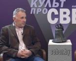images/2013/SoborTV_zapuskaet_novuyu_seriyu_peredach_pod.jpg