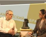 images/2013/Soborby_nachinaet_seriyu_videoperedach_Dialog.jpg
