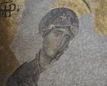images/2013/Stepen_religioznoy_svobodi_natsionalnih_menshinstv_v.jpg