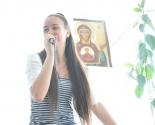 images/2013/Studenti_BNTU_otkrili_seriyu_blagotvoritelnih_kontsertov_Dorogoyu_dobra/