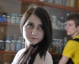 images/2013/Studenti_iz_Bobruyskogo_hudogestvennogo_kolledga/
