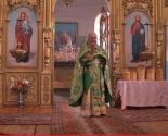 images/2013/Studiya_SoborTV_predstavlyaet_film_Batyushka_KIRILL.jpg